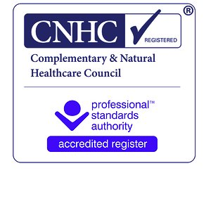 About. CNHC (with website link)