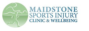 Opening Hours & Locations. Maidstone Sports Injury Clinic