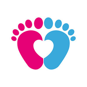 BLOG / NEWS. Baby feet